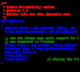 300px-CodeCmmt002.svg