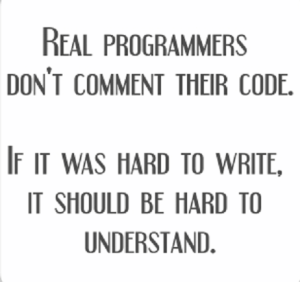 codecomments