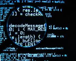 programming_languages8