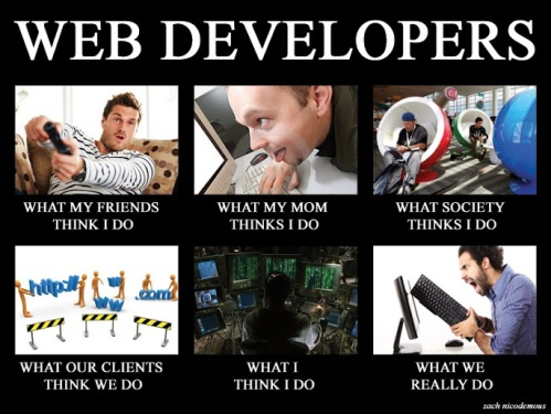 web-developers-do