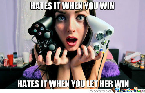 funny-memes-about-girls8